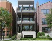 2506 North Southport Avenue Unit 2, Chicago image