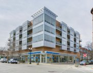 3920 North Sheridan Road Unit 304, Chicago image