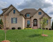 1043 Heron Ridge Road, Winston Salem image