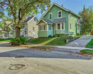 276 Wisconsin  Street, Rochester City-261400 image