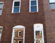 517 CURLEY STREET, Baltimore image