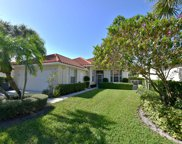 617 Rosa Court, Palm Beach Gardens image