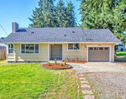17502 Park Ave S, Spanaway image