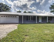 7930 State Road Y, Dittmer image