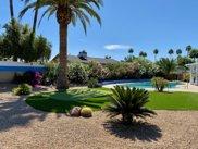 5120 E Winchcomb Drive, Scottsdale image