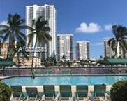 1000 Parkview Dr Unit #218, Hallandale Beach image
