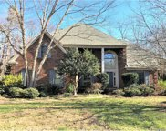 14928  Middlethorpe Lane, Huntersville image