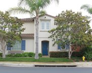 503 Dew Point Avenue, Carlsbad image