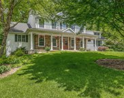 7693 Wood Violet Court Se, Ada image