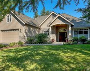 8668 Great Horned Owl Lane, Blaine image