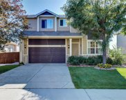 9732 Joliet Circle, Commerce City image