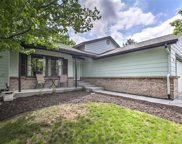 9032 Woodland Drive, Highlands Ranch image