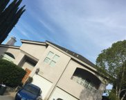11032 Ipai Court, Rancho Bernardo/4S Ranch/Santaluz/Crosby Estates image