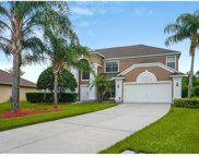 3113 Hanging Moss Circle, Kissimmee image