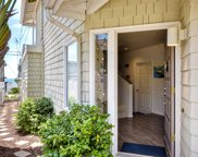 2470 Newport Avenue, Cardiff-by-the-Sea image