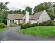 103 Orchard Terrace, Chadds Ford image