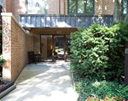 1695 2Nd Street Unit 308, Highland Park image