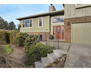 3296 AMMON  WAY, Forest Grove image