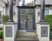 17131 SE 100th St, Renton image