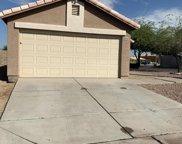 8432 W College Drive, Phoenix image