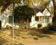 2673  7th Avenue, Sacramento image