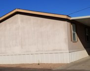 5002 W Bethany Home Road Unit #146, Glendale image