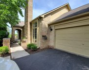 6480 NOBLE, West Bloomfield Twp image