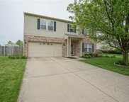 12804 Howe  Road, Fishers image