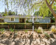 521 Patrick Way, Los Altos image