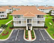 300 Shorehaven Drive Unit W4, North Myrtle Beach image