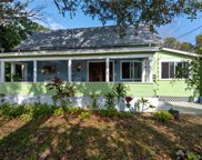 1605 Hough  Street, Fort Myers image