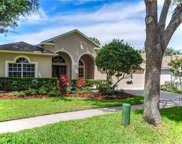 6143 Whimbrelwood Drive, Lithia image