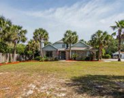 5454 Soundside Dr, Gulf Breeze image