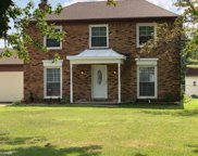 28164 Hendrie, Chesterfield Twp image
