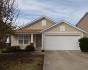 3617 Coles Branch Drive, Antioch image