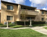 17333 Brookhurst Street Unit #A3, Fountain Valley image