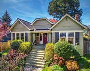 2619 49th Ave SW, Seattle image