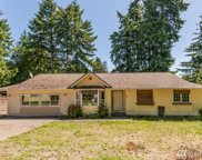 7612 Myers Rd E, Bonney Lake image