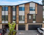 12718 35th Avenue SE Unit #J3, Everett image