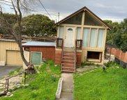 758 Grace St, Monterey image