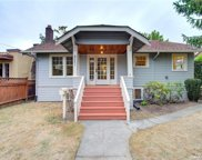 8051 15th Ave NE, Seattle image