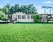 11779 Sundrop Circle, Allendale image