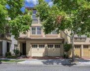 208 Meadow Pine Pl, San Jose image