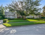 1508 Eagle Nest Circle, Winter Springs image