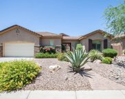40704 N Harbour Town Court, Anthem image