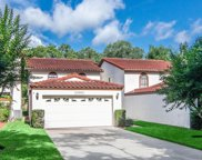 11312 Linarbor Place, Temple Terrace image