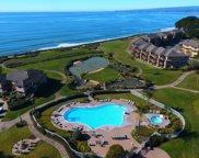 518 Seascape Resort Dr, Aptos image
