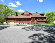 445A S 8TH Ave, Galloway Township image