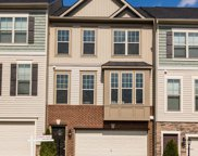 1409 OCCOQUAN HEIGHTS COURT, Occoquan image