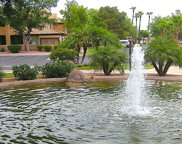1825 W Ray Road Unit #1041, Chandler image